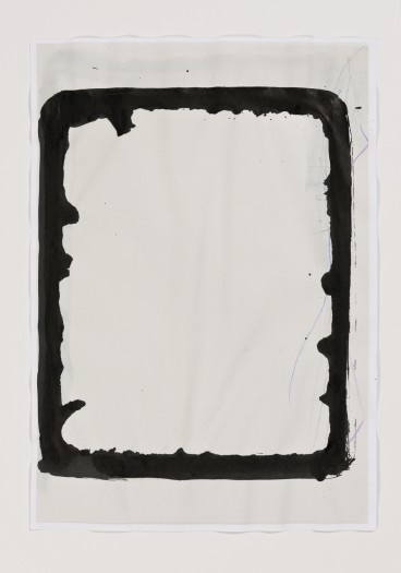 Thomas Müller, Untitled, 2009
