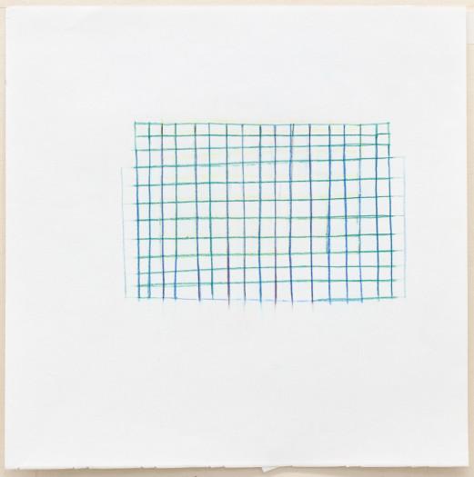 German Stegmaier, Untitled, 1990/92/2018/19