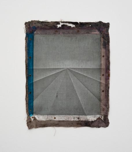 Jeff McMillan, Untitled (H-108), 2019