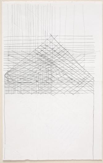 German Stegmaier, Untitled, 1997/00/07/16