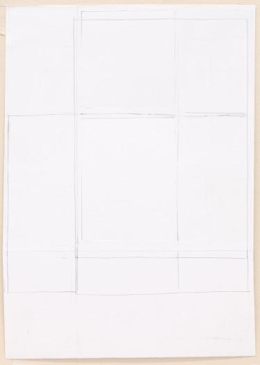 German Stegmaier, Untitled, 2009/11/19
