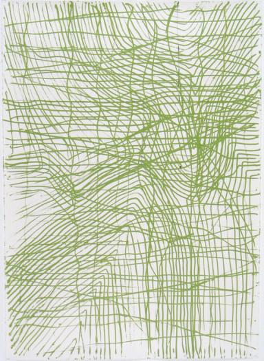 Thomas Müller, Untitled, 2008