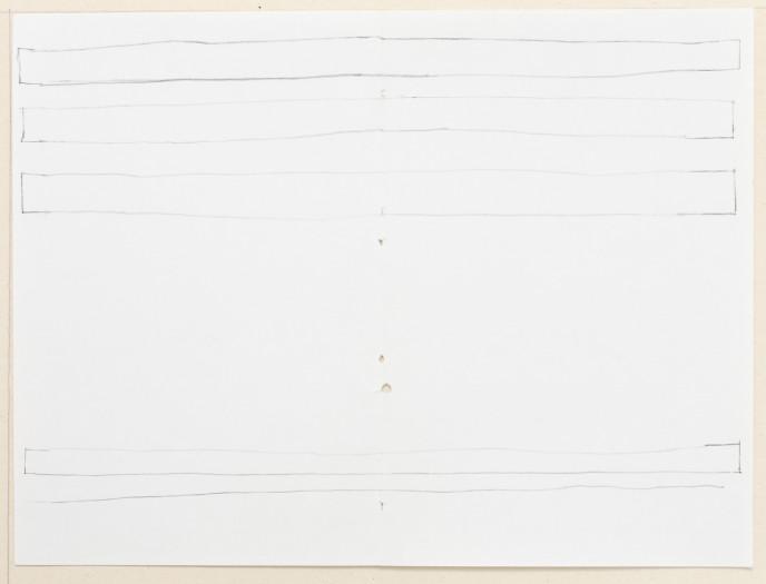 German Stegmaier, Untitled, 2010/11