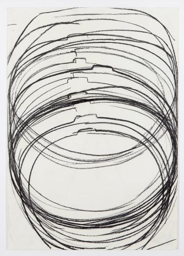 Ronald Noorman, Untitled, 2007