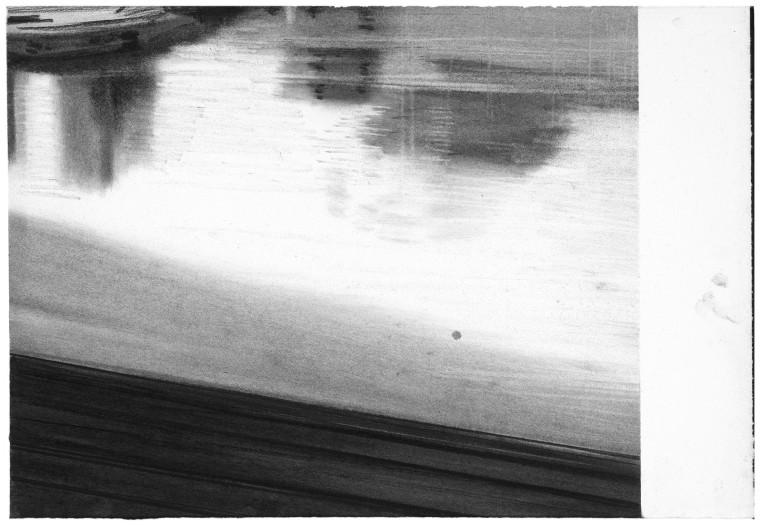 Peter Morrens, Speed Vermeer, 2013-2014
