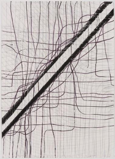 Thomas Müller, Untitled, 2017