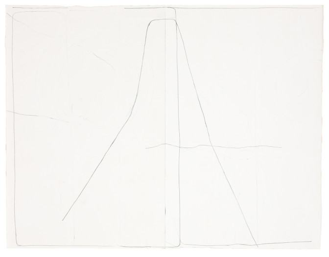 German Stegmaier, Untitled, 2005/06/12/13/20