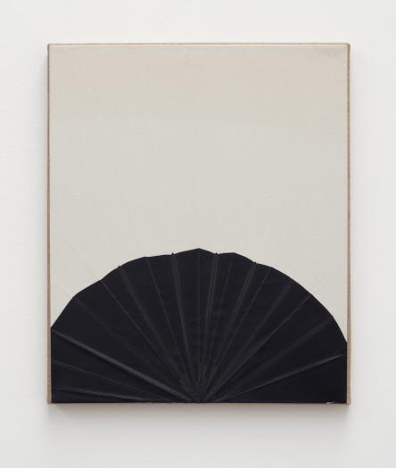Jeff McMillan, Untitled, 2016