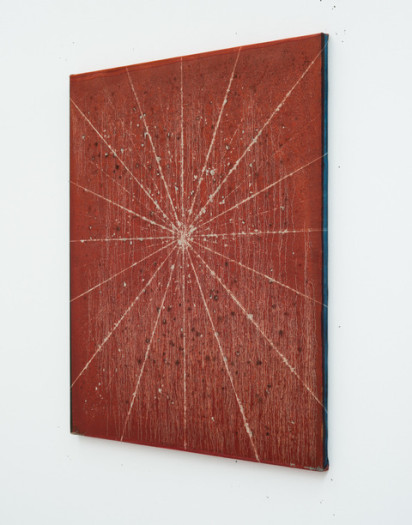 Jeff McMillan, Untitled, 2019