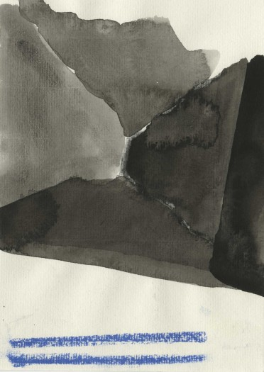 Ronald Noorman, Untitled, 2014