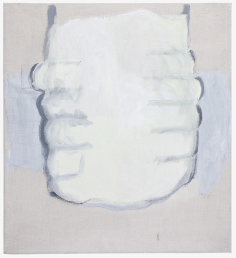 German Stegmaier, Untitled, 2018