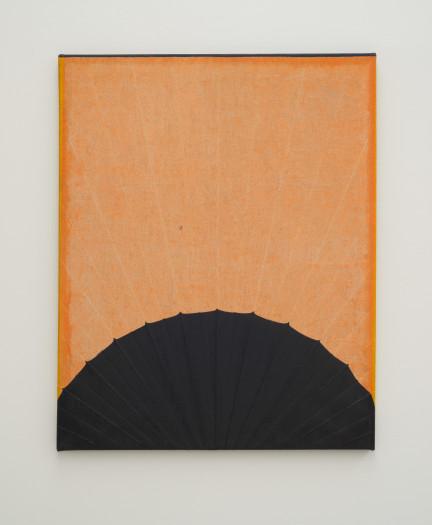 Jeff McMillan, Untitled, 2018
