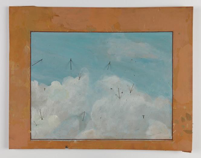 Peter Morrens, Qu'est-ce qu'ils cherchent au ciel, tous ces aveugles, 2005-2018