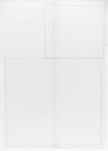 German Stegmaier, Untitled, 2013