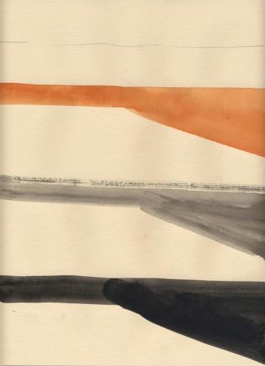 Ronald Noorman, Untitled, 2016