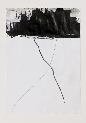 Thomas Müller, Untitled, 2009