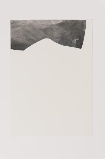 Thomas Müller, Untitled, 2013