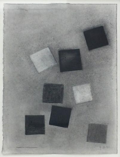 Peter Morrens, Arrangement, 2014