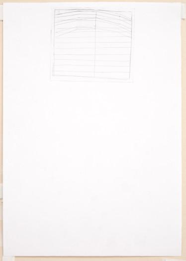 German Stegmaier, Untitled, 1999/06/09/12/20