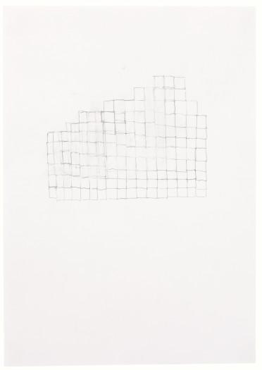 German Stegmaier, Untitled, 2014