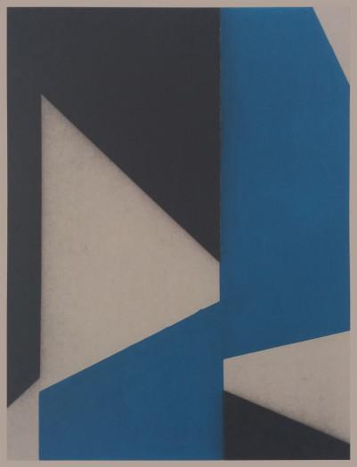 Frank Van Hiel, Untitled, 2017