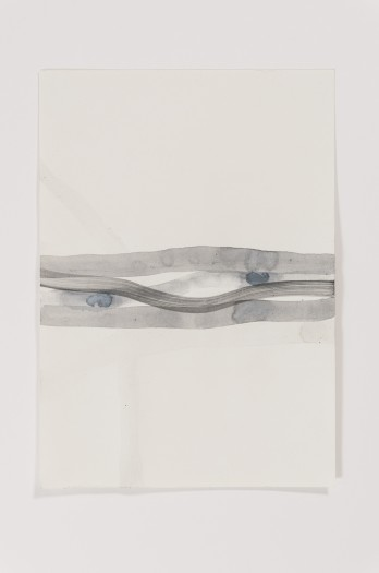 Thomas Müller, Untitled, 2012