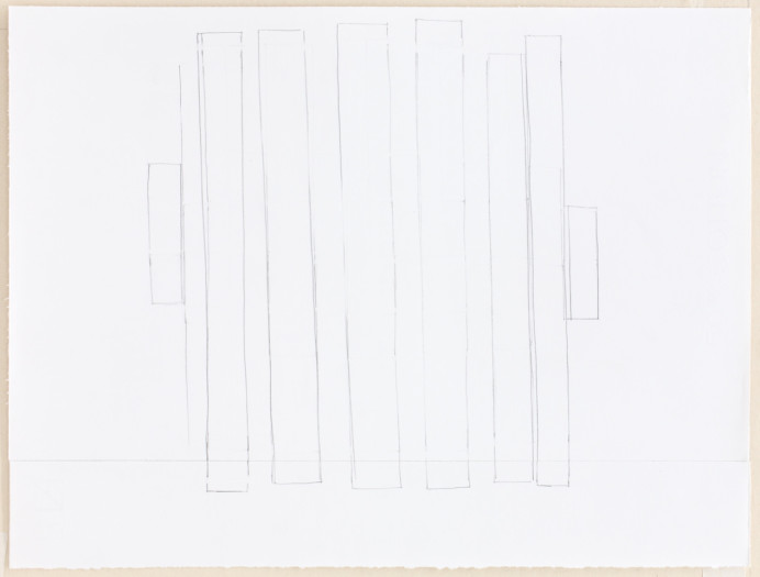German Stegmaier, Untitled, 2010/19