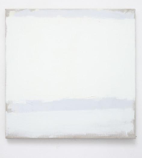 German Stegmaier, Untitled, 2019/20