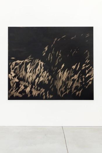 Evi Vingerling, Untitled, 2014