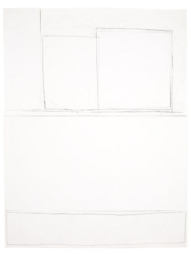German Stegmaier, Untitled, 2003/09/10/11/20