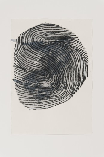 Thomas Müller, Untitled, 2005