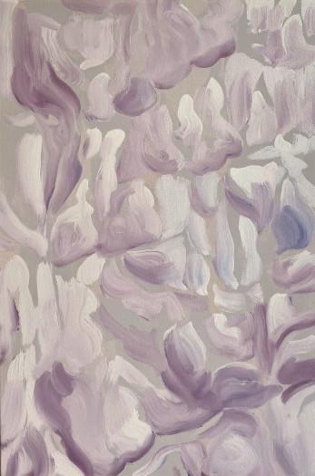 Evi Vingerling, Untitled, 2021