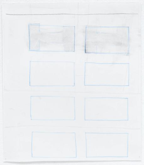 German Stegmaier, Untitled, 2010