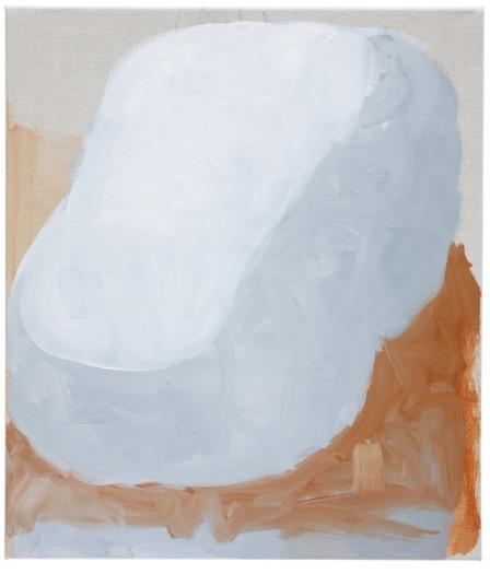 German Stegmaier, Untitled, 2020