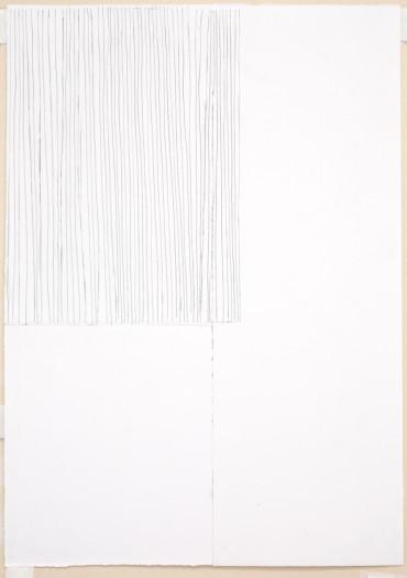 German Stegmaier, Untitled, 2000/10/11/20