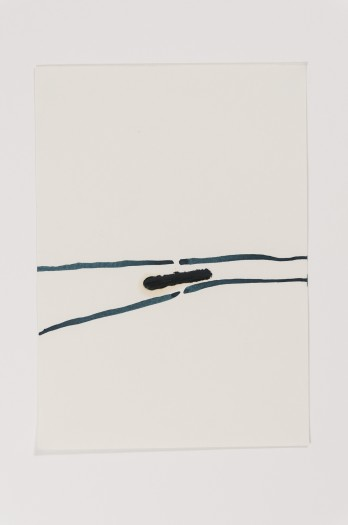 Thomas Müller, Untitled, 2012