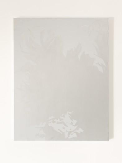 Evi Vingerling, Untitled, 2013