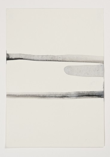 Thomas Müller, Untitled, 2011
