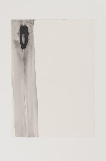 Thomas Müller, Untitled, 2010