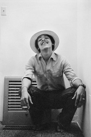 Lisa Jack, Barack Obama, Occidental College, No. 23, 1980