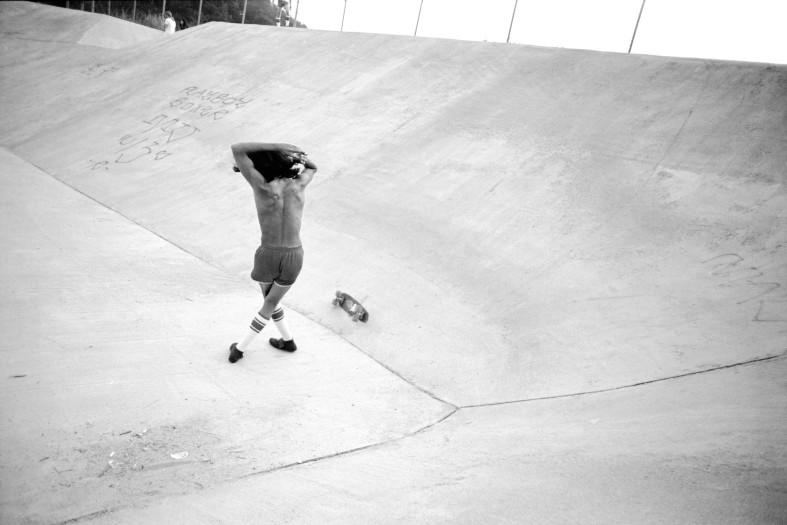The Jer, Viper Bowl, Hollywood, CA