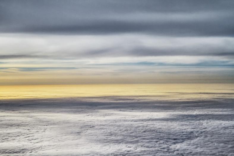 JFK-LHR  09/02/2012  09:52:02