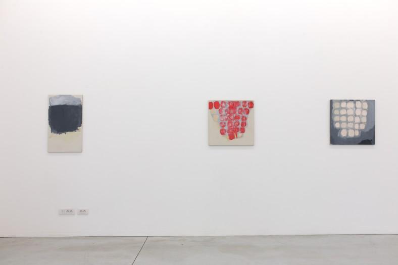 German Stegmaier. New Works