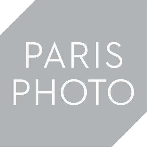 PARIS PHOTO 2011