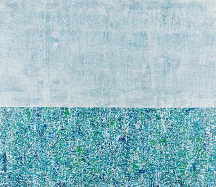 <span class=&#34;artist&#34;><strong>Matt Clark</strong></span>, <span class=&#34;title&#34;><em>Cala Mia #2</em></span>