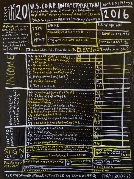 <span class=&#34;artist&#34;><strong>Carl Smith</strong></span>, <span class=&#34;title&#34;><em>1120</em>, 2017</span>