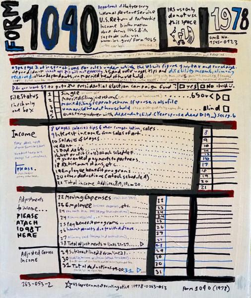 <span class=&#34;artist&#34;><strong>Carl Smith</strong></span>, <span class=&#34;title&#34;><em>10401978</em>, 2017</span>