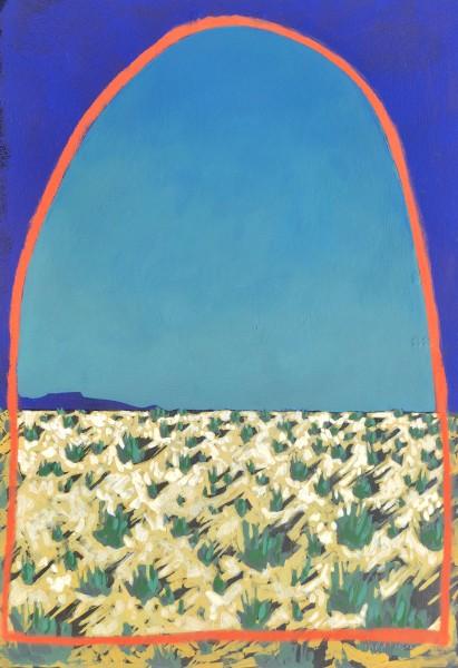 <span class=&#34;artist&#34;><strong>Layla Luna</strong></span>, <span class=&#34;title&#34;><em>Belonging</em>, 2018</span>