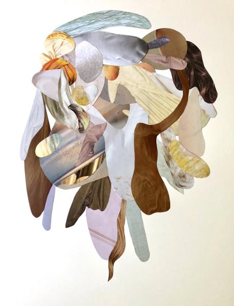 <span class=&#34;artist&#34;><strong>Sara Cardona</strong></span>, <span class=&#34;title&#34;><em>Antebellum</em>, 2018</span>