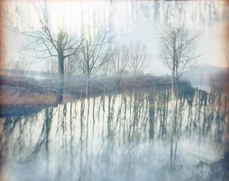 Steve Macleod, Sunne, 2014